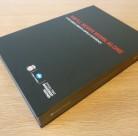 LFC Corporate Invite Box