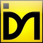 Impact Digital Media Logo