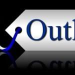 El Outlet Logo