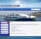 CaptainMik.com