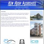 Ken Rush Associates