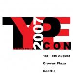 Typecon Logo